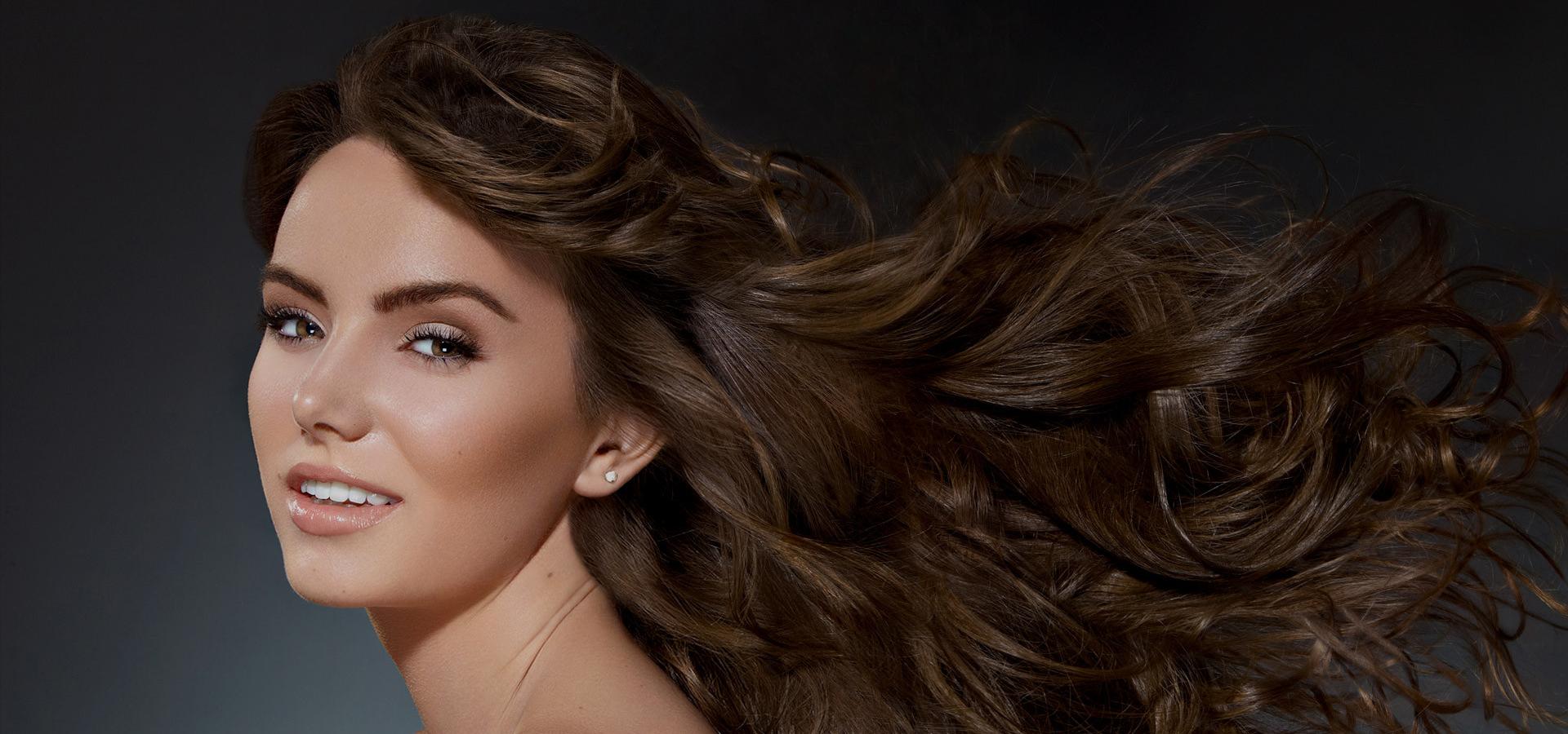 Trendiest Hair Salon In Toronto Ontario D2e Hair Boutique